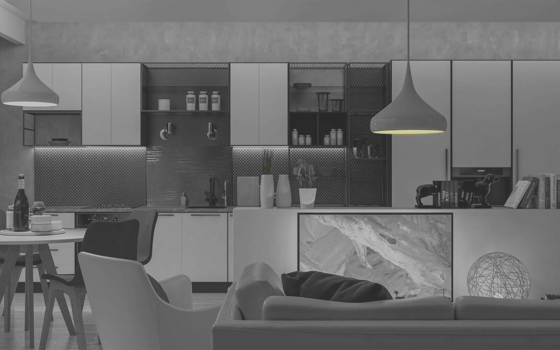 solares_home_2