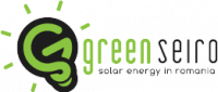 greenseiro