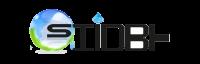 stindl_logo